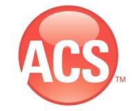 ACS_Church_Software_Logo.png