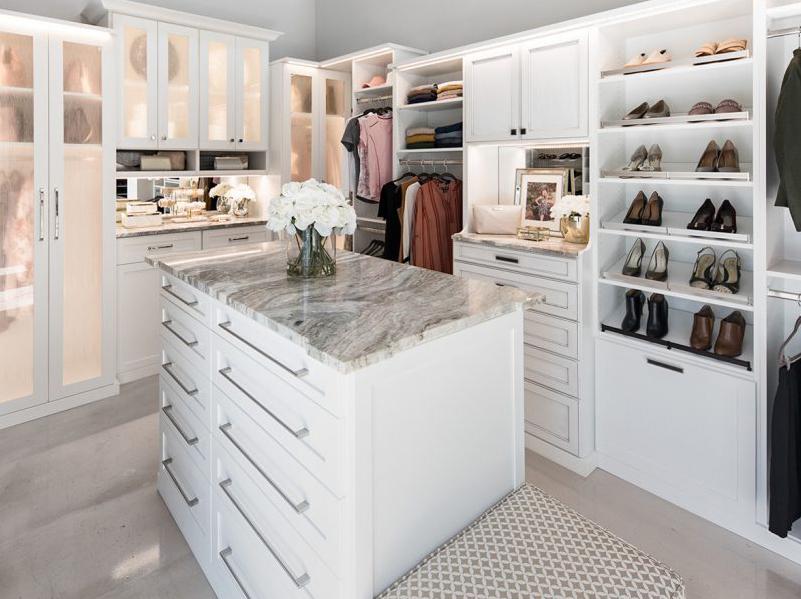 closet4.jpg