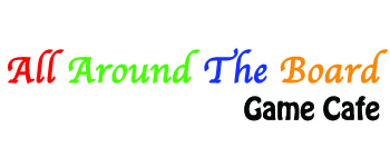 All Around The Board Game Cafe logo.jpg
