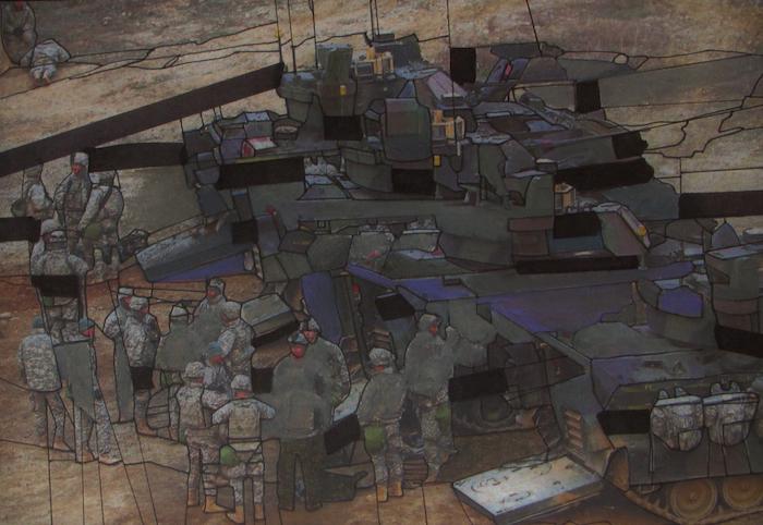 tank700.jpg