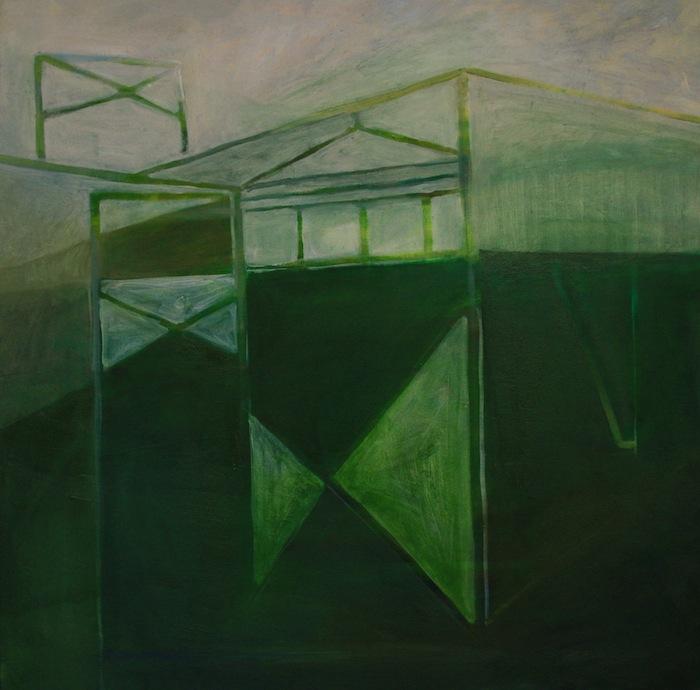 green-house.jpg