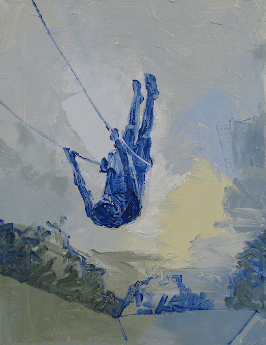 Blue_Swing_10x16in.jpg