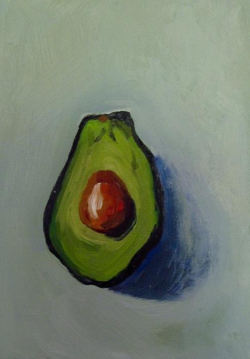 avocado-jillwhatley.jpg