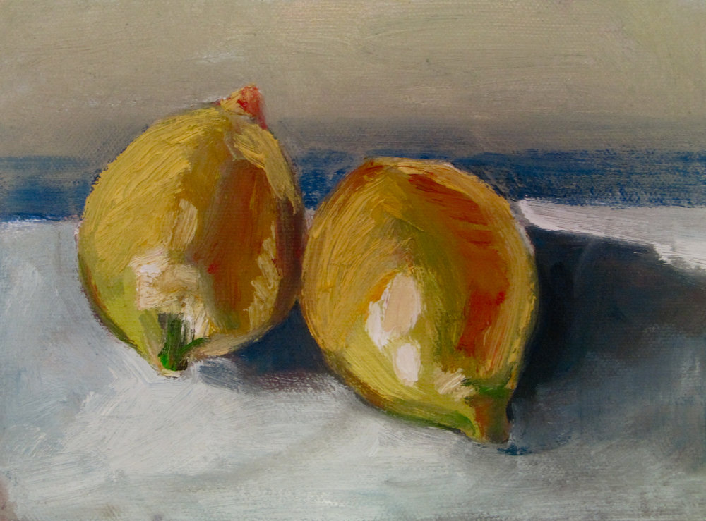 lemons-jillwhatley.jpg