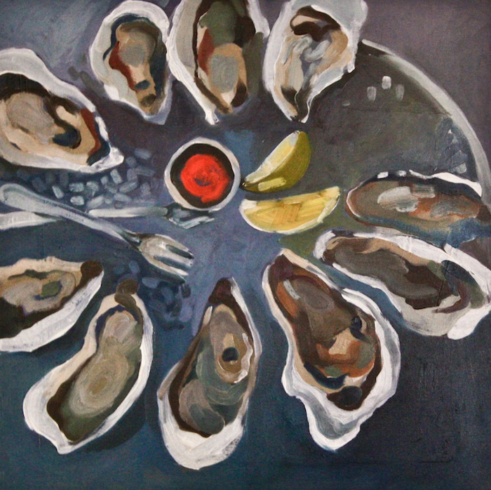 oysters-jillwhatley.jpg