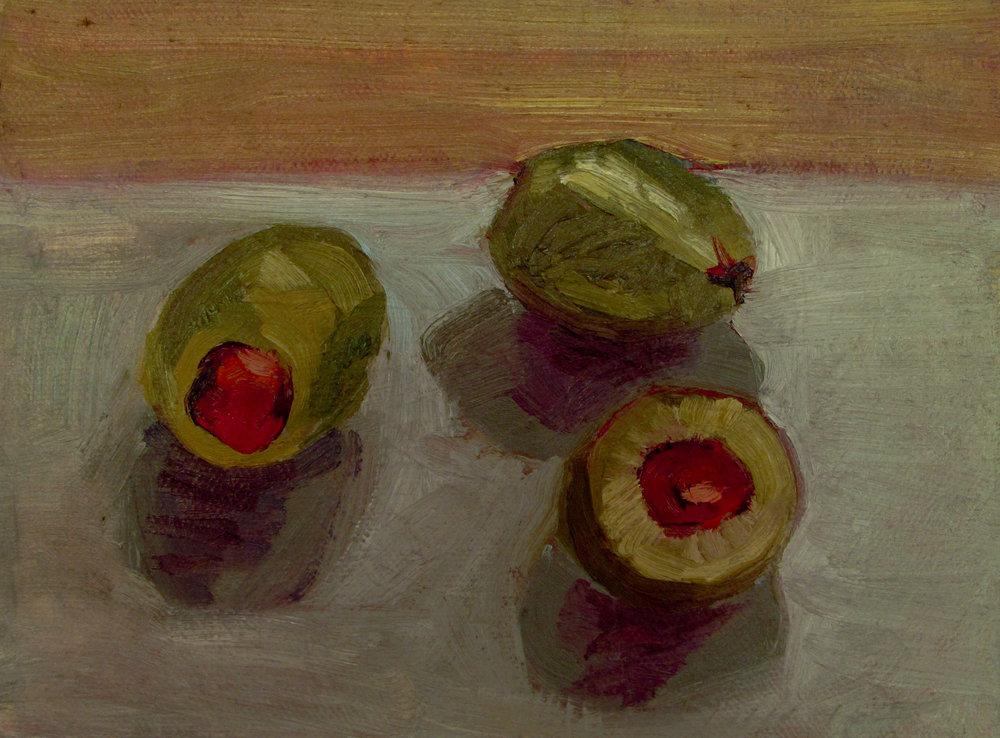 olives-jillwhatley.jpg