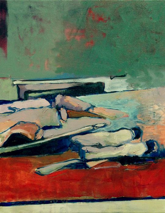 paint-700.jpg