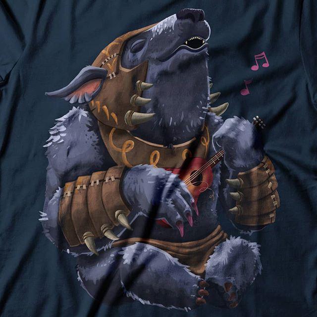 Ursa's mood after @teamliquid vs  @ogdota2 game 1 🙊 Just google Ukulele Ursa for the #secretshop link. #dota2 #ti8