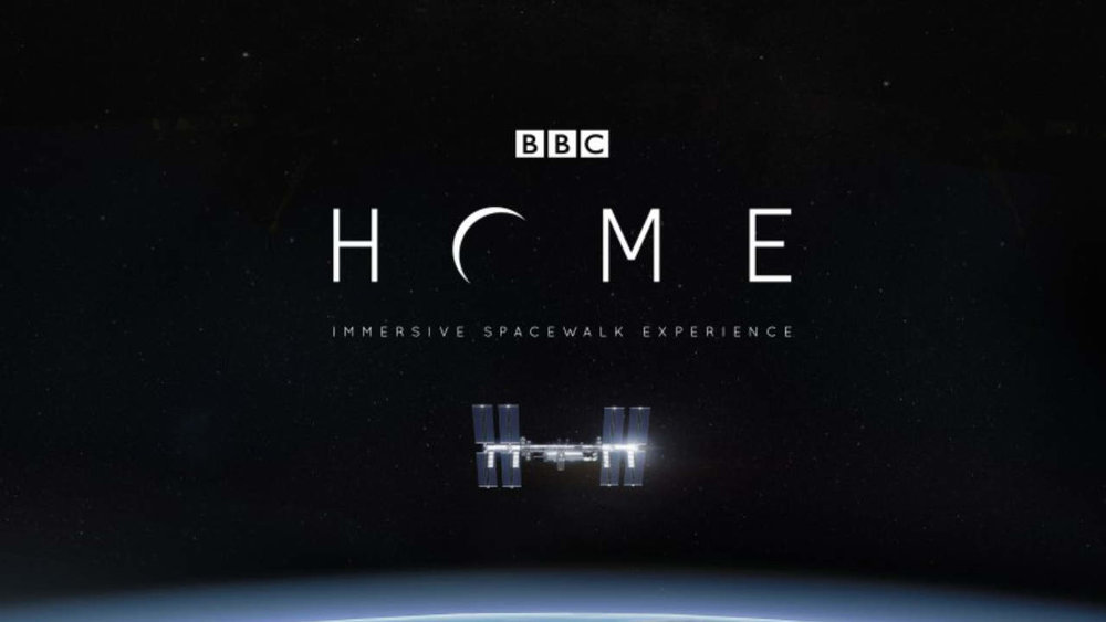 Copy of BBC Home - Home - A VR Spacewalk