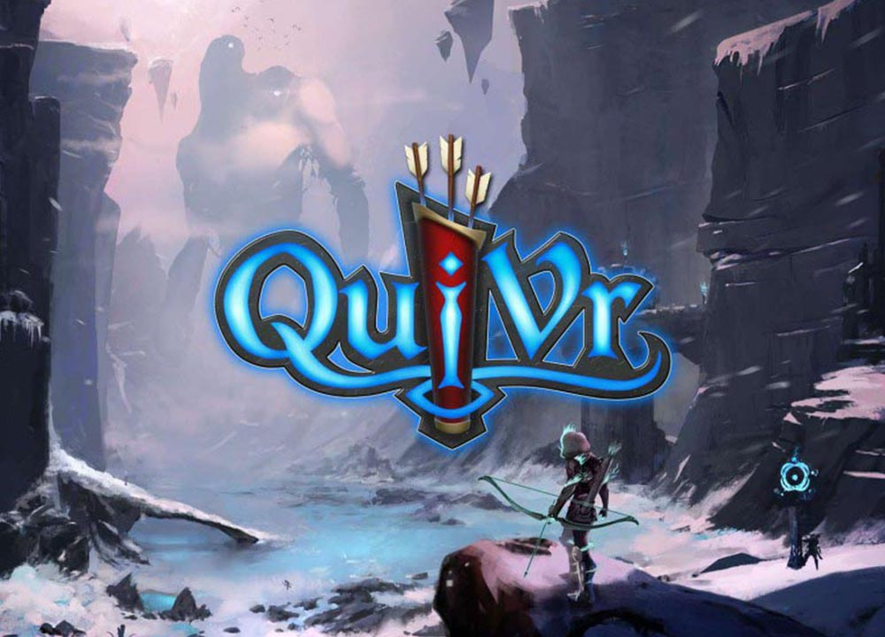 Copy of QuiVR