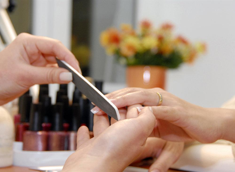 manicure2.jpg