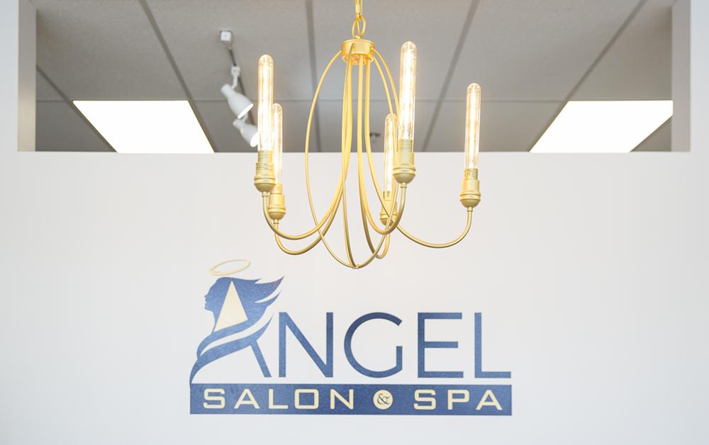 AngelSalon-Entrance.png