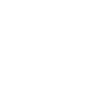 Wildwood-White.png