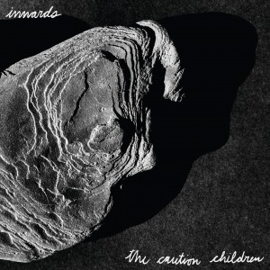 INNARDS / THE CAUTION CHILDREN - SPLIT