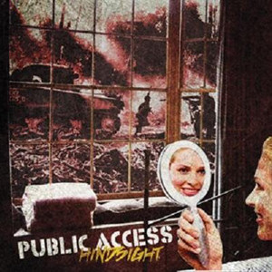 PUBLIC ACCESS - HINDSIGHT