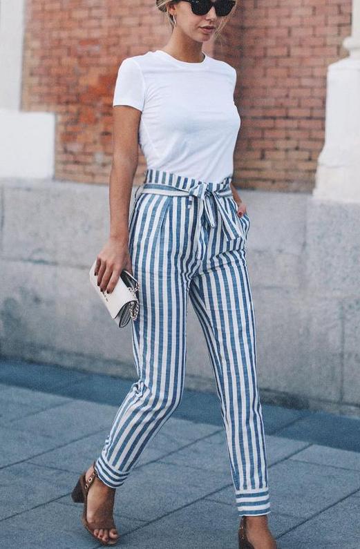 white t striped pants.jpg