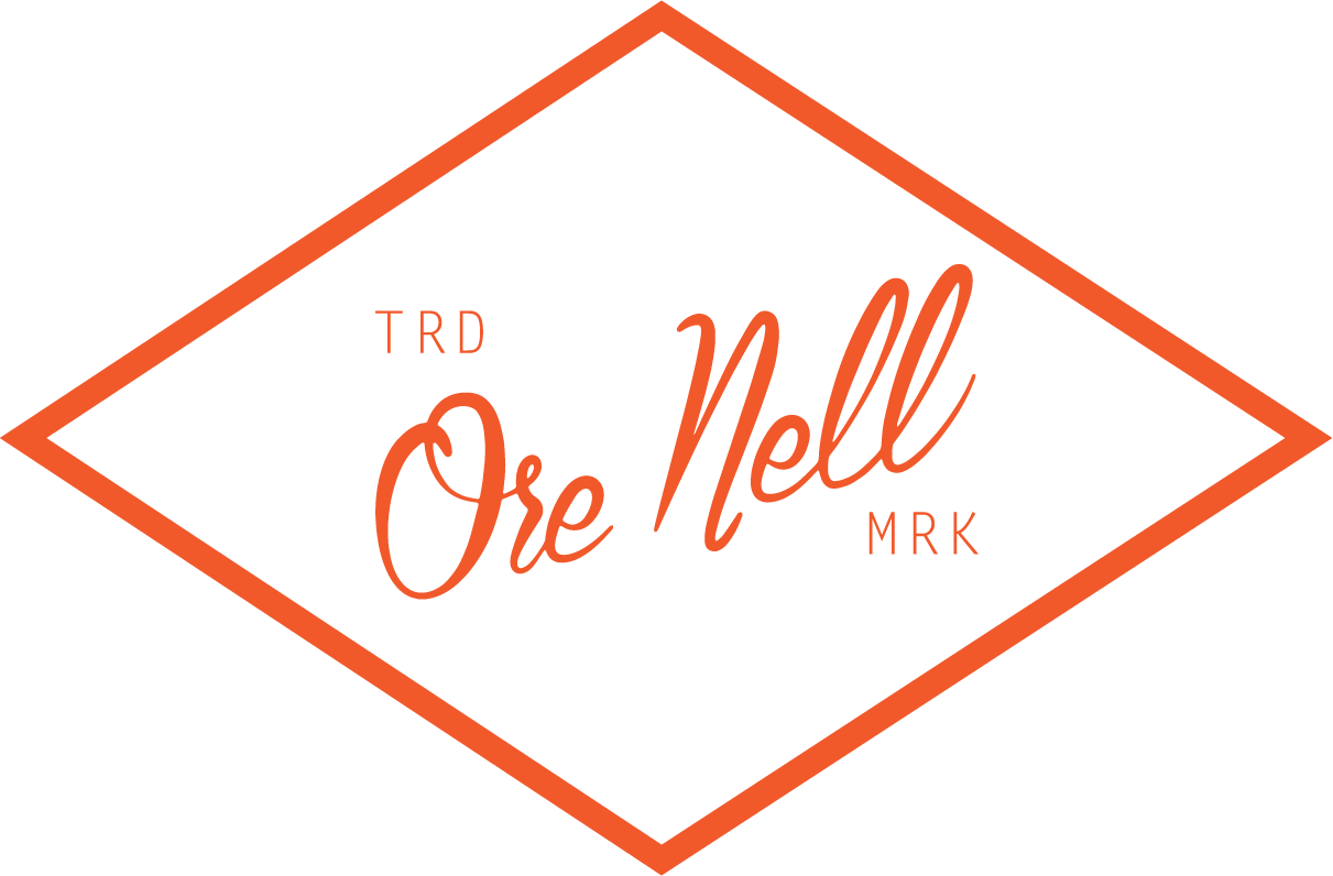 Ore Nell's Barbecue - Kittery, ME