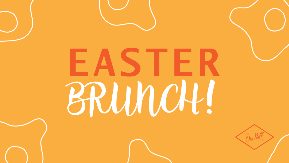 ORE_NELLS_EASTER_BRUNCH_2019_FB.png