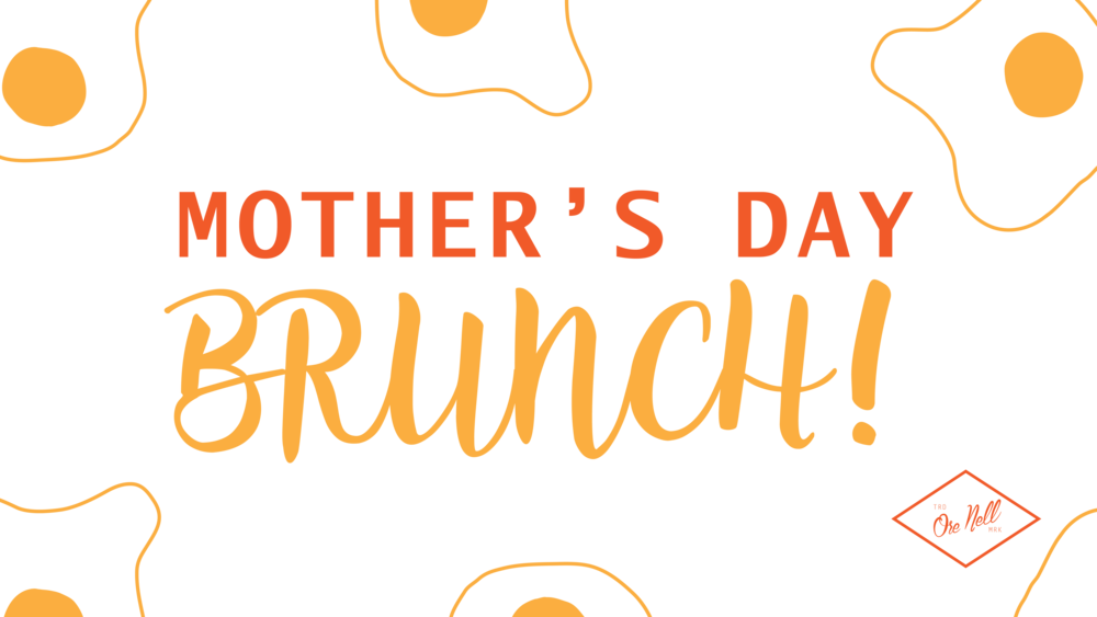 ORE_NELLS_MOTHERSDAY_BRUNCH_2019_FB.png