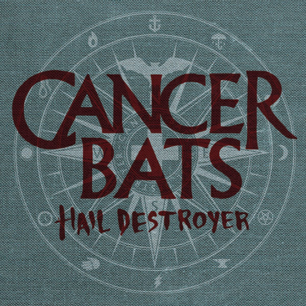 Cancer-Bats-Hail-Destroyer.jpg