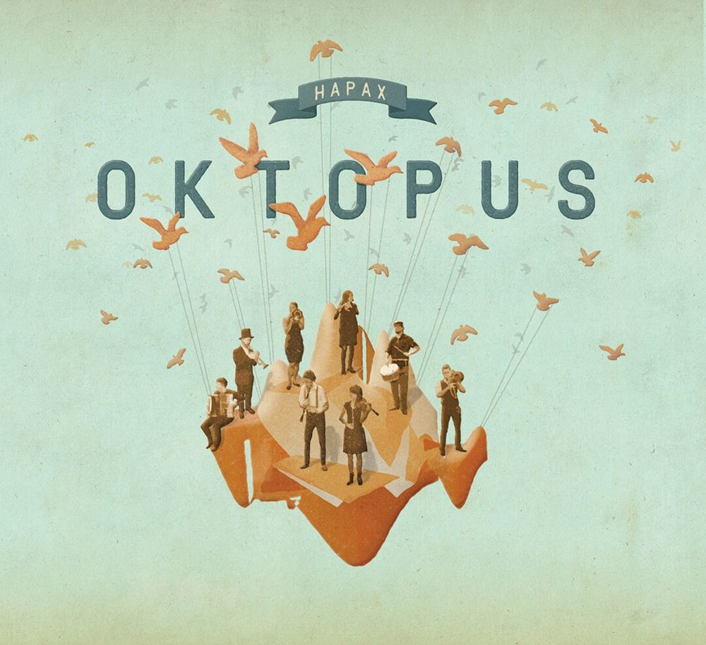 Oktopus-Cover.jpg