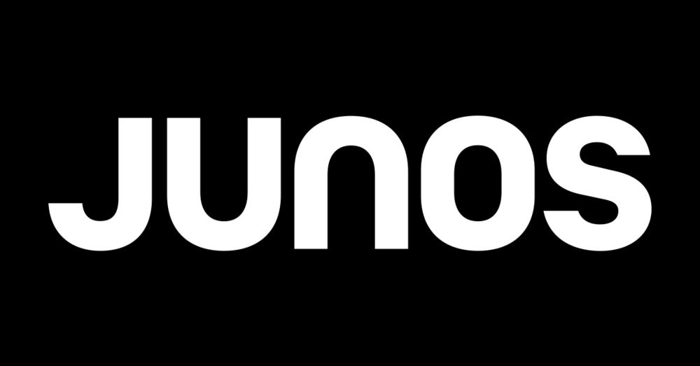 junos.png