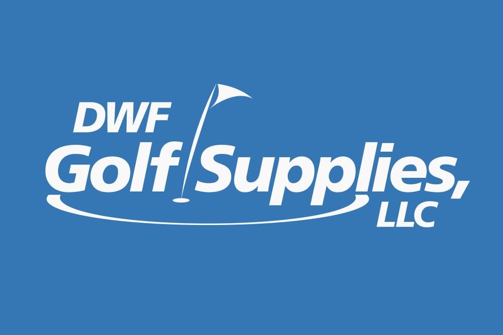 DWF-blue-logo.png