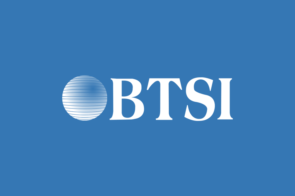 btsi-blue-logo.png