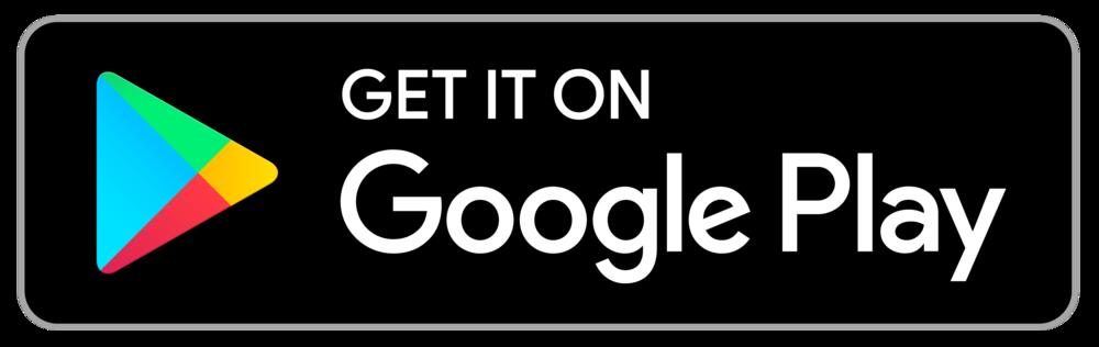 google-play-badge-padding.png
