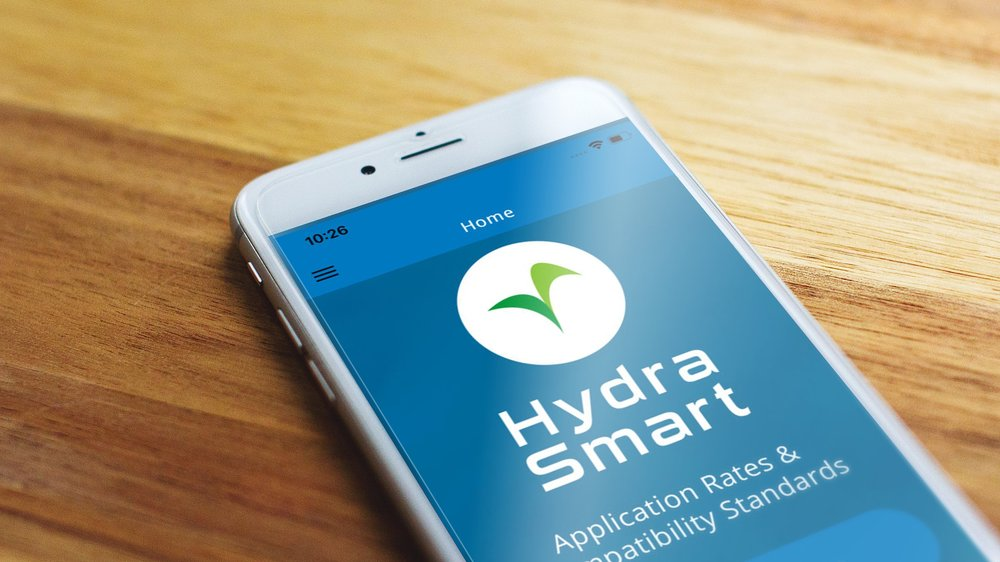 hydrasmart-app-mobile-mockup.jpg