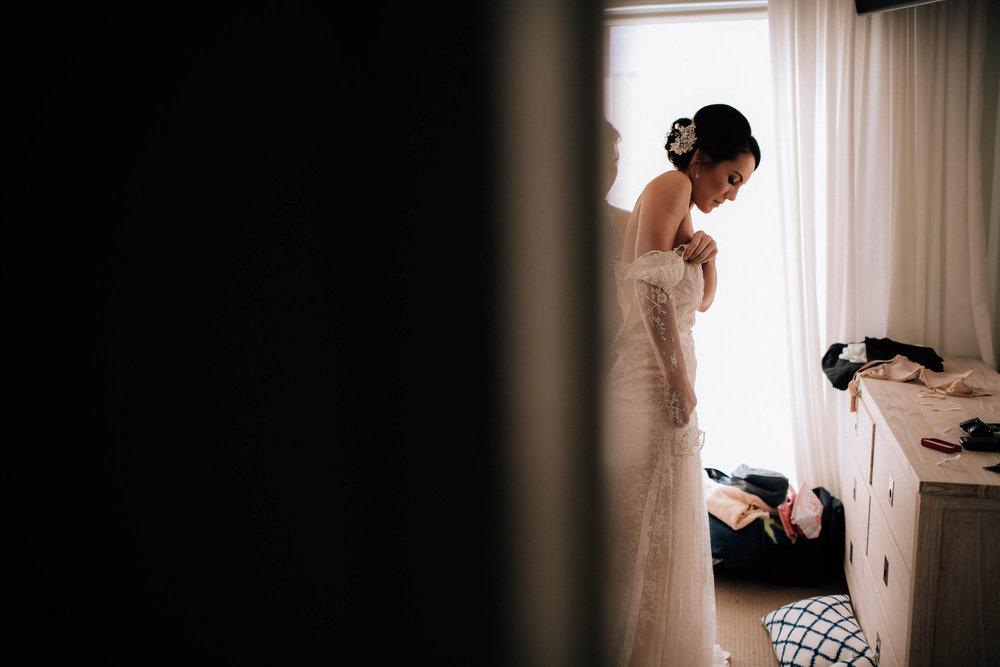 Ihemba and Charlotte | Jesse And Jesse Wedding PhotographyWedding 3 New Zealand _-26.jpg