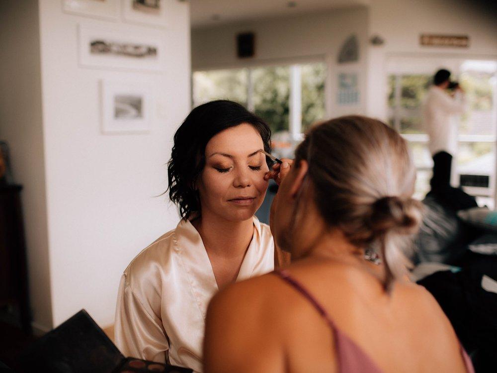 Ihemba and Charlotte | Jesse And Jesse Wedding PhotographyWedding 3 New Zealand _-18.jpg