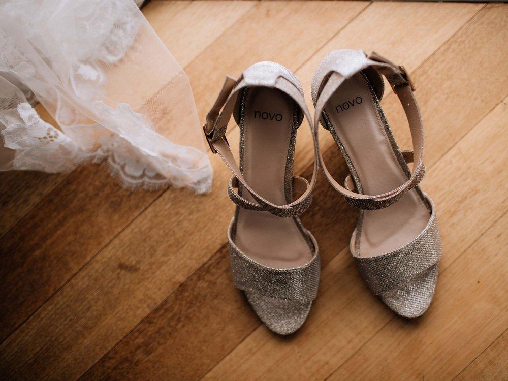 Ihemba and Charlotte | Jesse And Jesse Wedding Photography-21.jpg