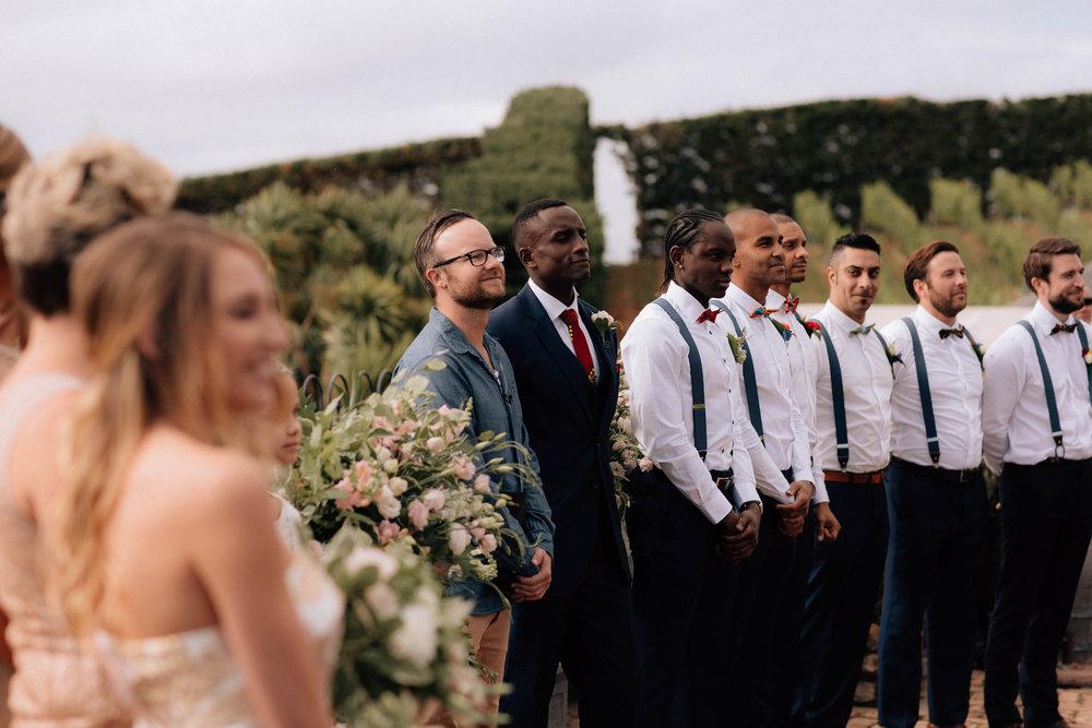 Ihemba and Charlotte | Jesse And Jesse Wedding PhotographyWedding 3 New Zealand _-27.jpg