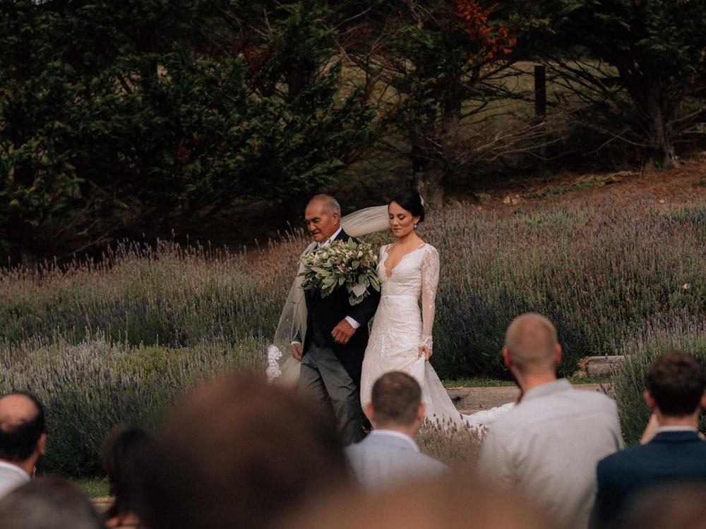 Ihemba and Charlotte | Jesse And Jesse Wedding PhotographyWedding 3 New Zealand _-28.jpg