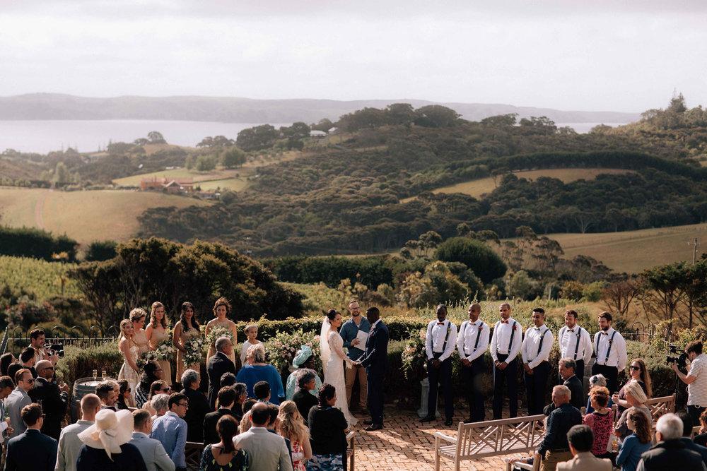 Ihemba and Charlotte | Jesse And Jesse Wedding PhotographyWedding 3 New Zealand _-31.jpg