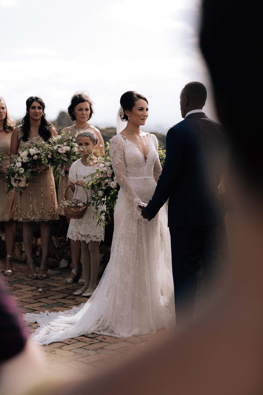Ihemba and Charlotte | Jesse And Jesse Wedding PhotographyWedding 3 New Zealand _-30.jpg