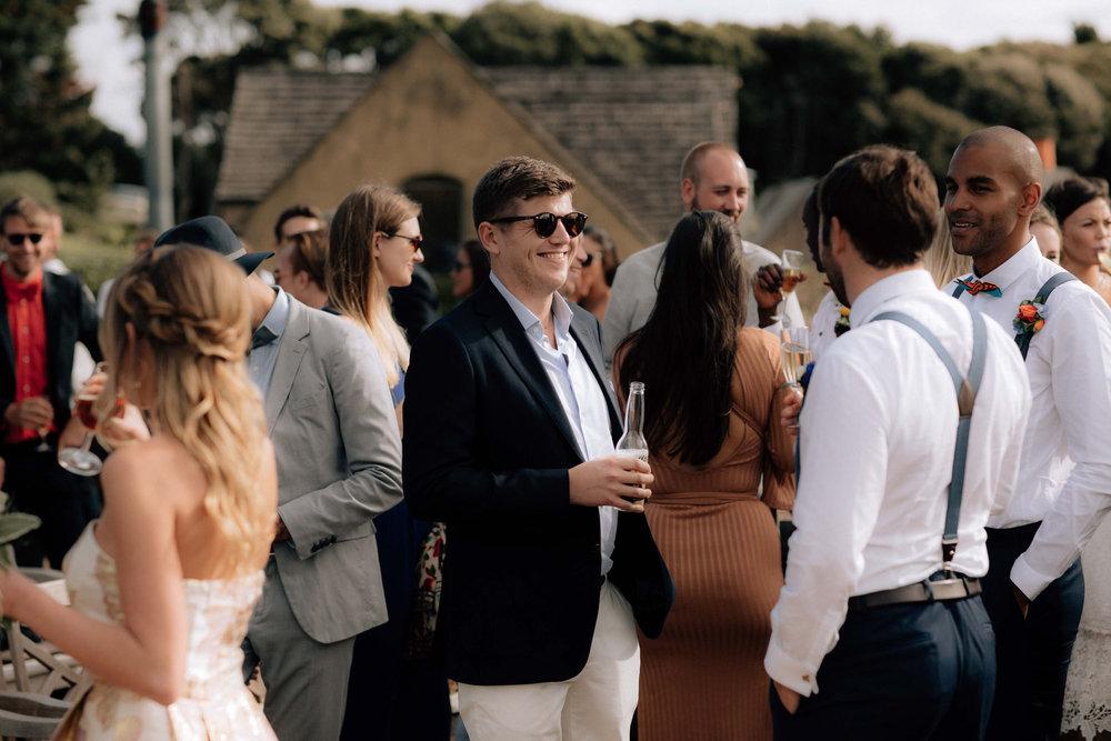 Ihemba and Charlotte | Jesse And Jesse Wedding PhotographyWedding 3 New Zealand _-34.jpg