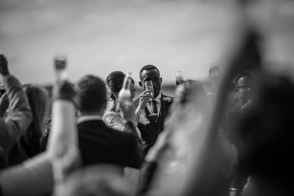 Ihemba and Charlotte | Jesse And Jesse Wedding PhotographyWedding 3 New Zealand _-33.jpg