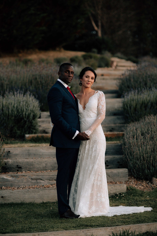 Ihemba and Charlotte | Jesse And Jesse Wedding PhotographyWedding 3 New Zealand _-36.jpg