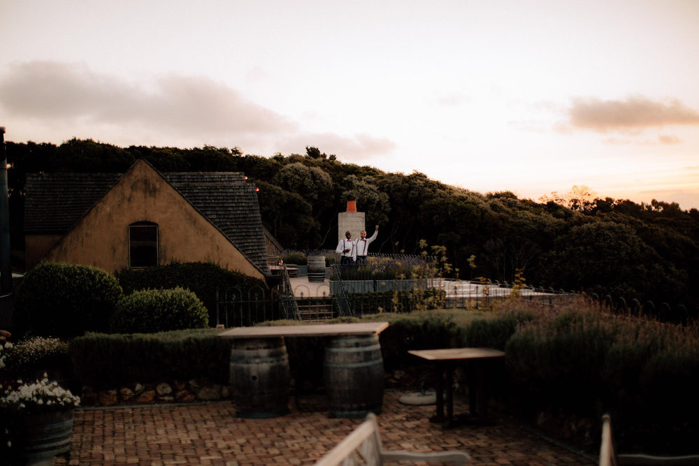 Ihemba and Charlotte | Jesse And Jesse Wedding PhotographyWedding 3 New Zealand _-37.jpg