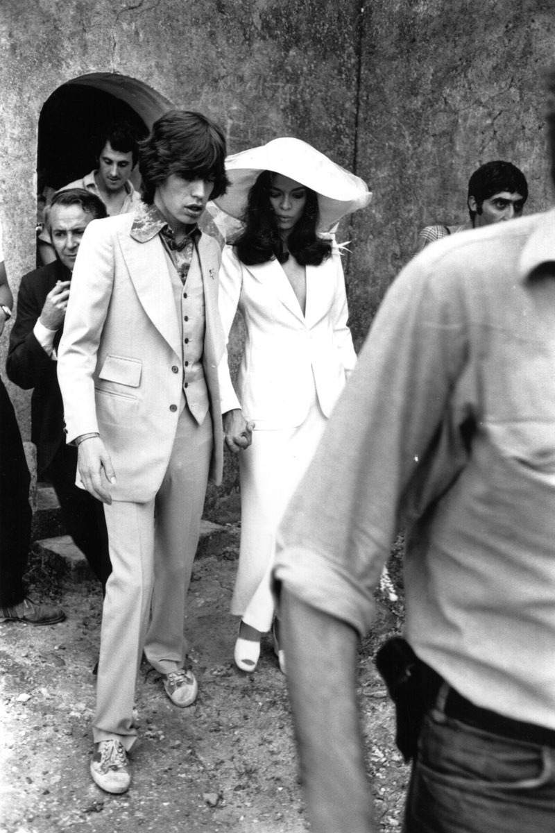 Mick and binca Jagger .jpg