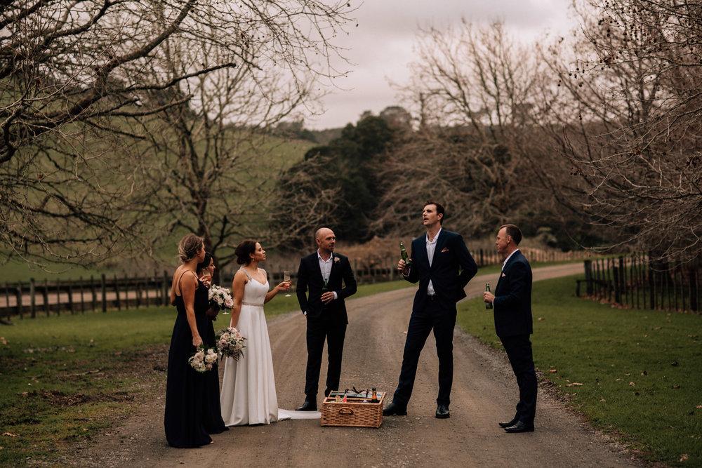 Jesse and Jessie Weddings_-70.jpg