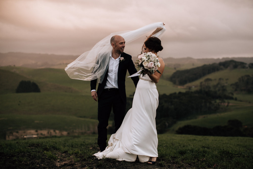 Jesse and Jessie Weddings_-75.jpg