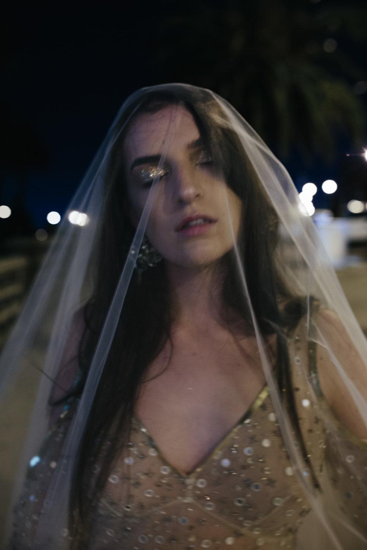 OLIVIATHYME-_-WEDDING-_-ONE-DAY-BRIDAL-_-059.jpg