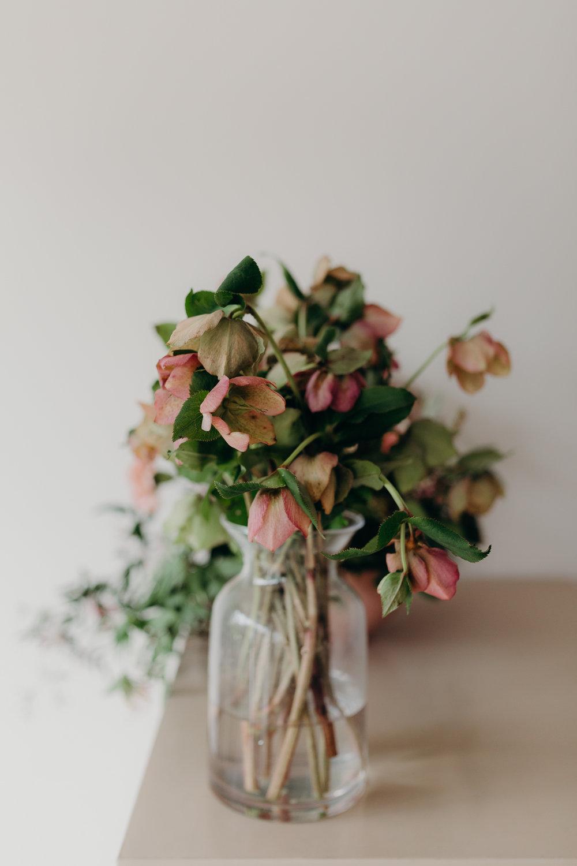 Floral Workshop second edit_-13.jpg