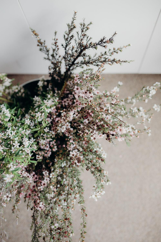 Floral Workshop second edit_-12.jpg
