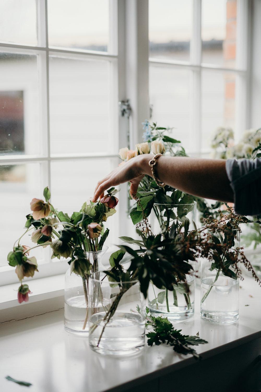 Floral Workshop second edit_-64.jpg