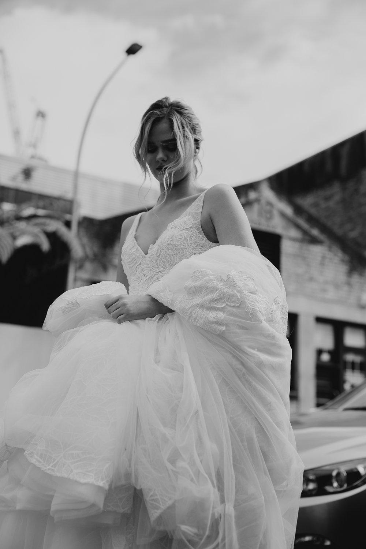 Jesse and Jessie Weddings - Hera Couture 3