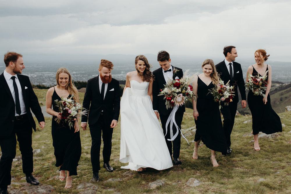 Jesse and Jessie Weddings-2.jpg